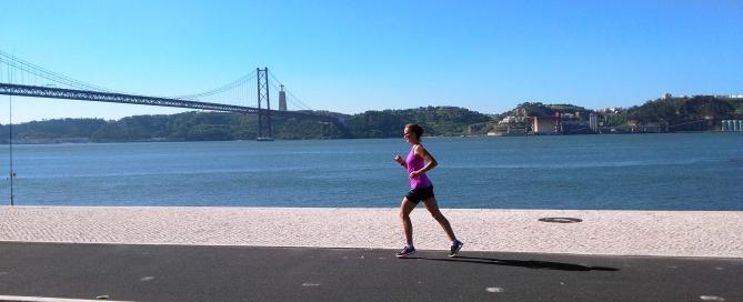 Run in Lisbon (7)
