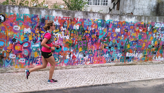 Run-in-Lisbon-small-3
