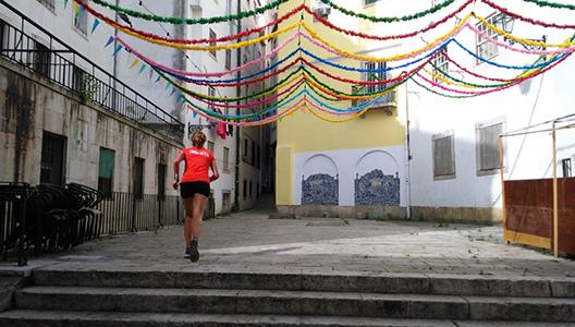 Run-in-Lisbon-small-4