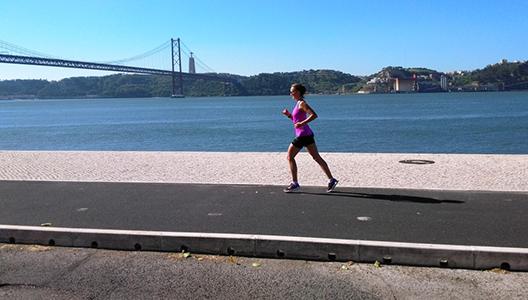 Run-in-Lisbon-small-5