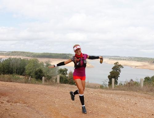 Trail Costa Vicentina – Trail Running in Portugal