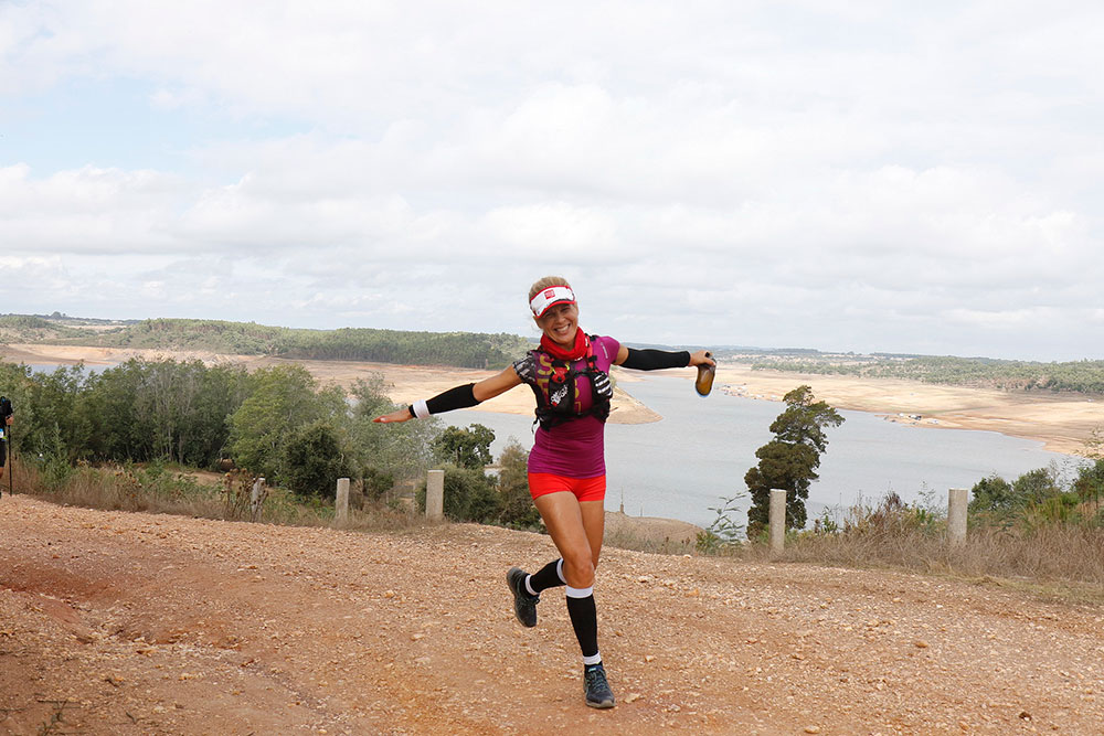 Trail Running in Portugal