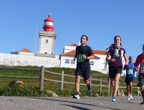 The best of Running Races in Portugal in 2020